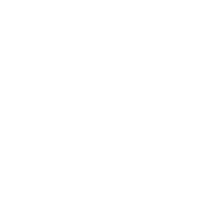 Logo bilde